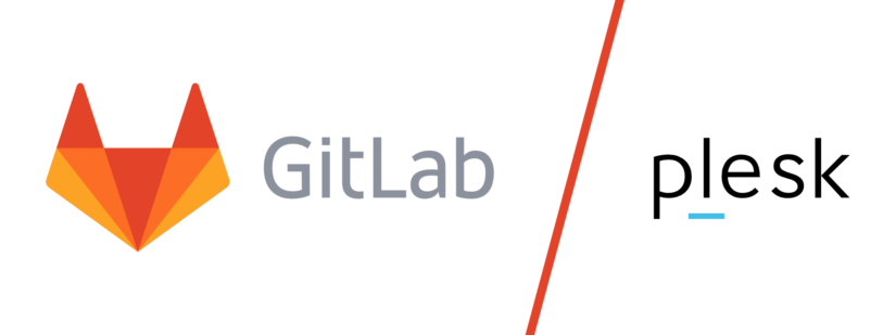 Install GitLab 11 on Ubuntu 16.04 LTS with Plesk 17 Onyx and HTTPS / SSL